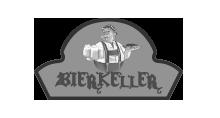 BIERKELLER